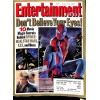 Cover Print of Entertainment Weekly, August 16 2002