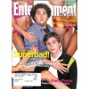 Cover Print of Entertainment Weekly, August 17 2007