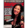 Cover Print of Entertainment Weekly, August 18 1995