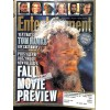 Cover Print of Entertainment Weekly, August 18 2000