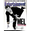 Cover Print of Entertainment Weekly, August 20 1993