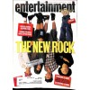 Cover Print of Entertainment Weekly, August 21 1992
