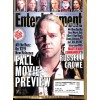 Cover Print of Entertainment Weekly, August 22 2003