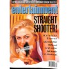 Cover Print of Entertainment Weekly, August 2 1991