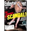 Entertainment Weekly, August 31 2007