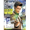 Cover Print of Entertainment Weekly, August 3 2012