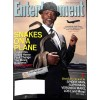 Cover Print of Entertainment Weekly, August 4 2006
