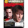 Cover Print of Entertainment Weekly, August 7 2009