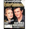 Cover Print of Entertainment Weekly, August 8 1997