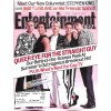 Cover Print of Entertainment Weekly, August 8 2003