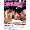 Cover Print of Entertainment Weekly, August 8 2008