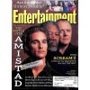 Cover Print of Entertainment Weekly, December 12 1997