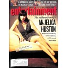 Cover Print of Entertainment Weekly, December 13 1991