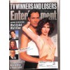 Cover Print of Entertainment Weekly, December 13 1996