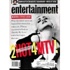 Cover Print of Entertainment Weekly, December 14 1990