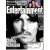 Cover Print of Entertainment Weekly, December 14 2001