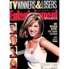 Cover Print of Entertainment Weekly, December 15 1995