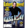 Cover Print of Entertainment Weekly, December 15 2000