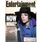 Cover Print of Entertainment Weekly, December 17 1993
