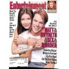 Cover Print of Entertainment Weekly, December 17 1999
