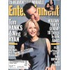 Cover Print of Entertainment Weekly, December 18 1998