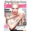Cover Print of Entertainment Weekly, December 1 2006