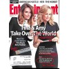 Cover Print of Entertainment Weekly, December 20 2013