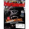 Cover Print of Entertainment Weekly, December 23 2005
