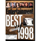 Entertainment Weekly, December 25 1998