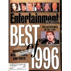 Entertainment Weekly, December 27 1997