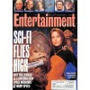 Cover Print of Entertainment Weekly, December 2 1994