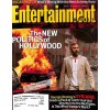 Cover Print of Entertainment Weekly, December 2 2005