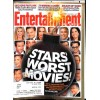 Cover Print of Entertainment Weekly, December 2 2011