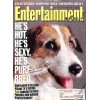 Cover Print of Entertainment Weekly, December 3 1993