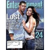Cover Print of Entertainment Weekly, December 3 2004