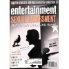 Cover Print of Entertainment Weekly, December 6 1991