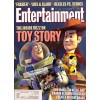 Cover Print of Entertainment Weekly, December 8 1995
