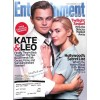 Cover Print of Entertainment Weekly, December 9 2008