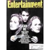 Cover Print of Entertainment Weekly, February 11 1994