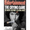 Cover Print of Entertainment Weekly, February 12 1993