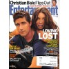 Cover Print of Entertainment Weekly, February 13 2009
