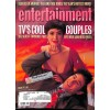 Cover Print of Entertainment Weekly, February 14 1992