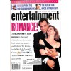 Cover Print of Entertainment Weekly, February 15 1991