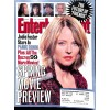 Cover Print of Entertainment Weekly, February 15 2002