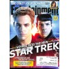 Entertainment Weekly, February 15 2013