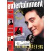 Cover Print of Entertainment Weekly, February 16 1990