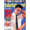Cover Print of Entertainment Weekly, February 16 1996