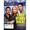 Cover Print of Entertainment Weekly, February 16 2007