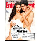Cover Print of Entertainment Weekly, February 17 2012