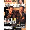 Cover Print of Entertainment Weekly, February 1998